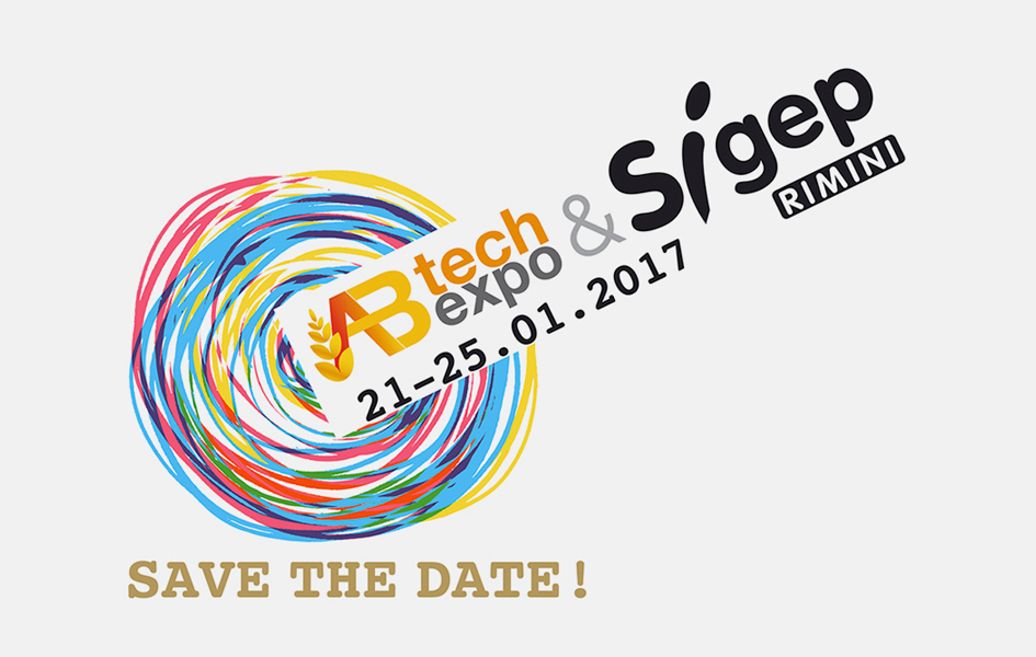 AB Tech Expo_SIGEP 2017